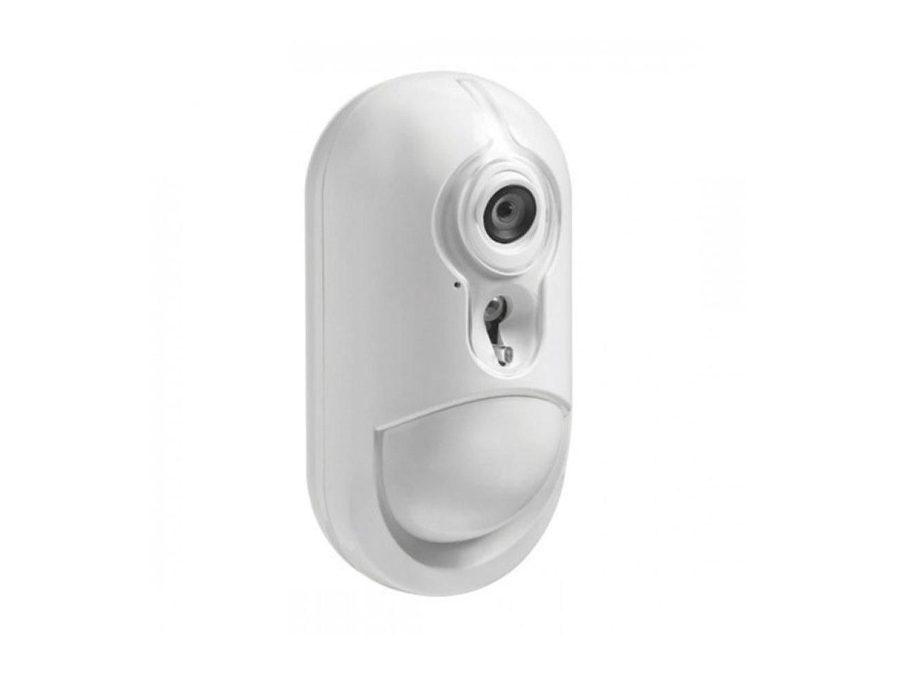 Camera-Pir-PG8934 Allarmi e videosorveglianza