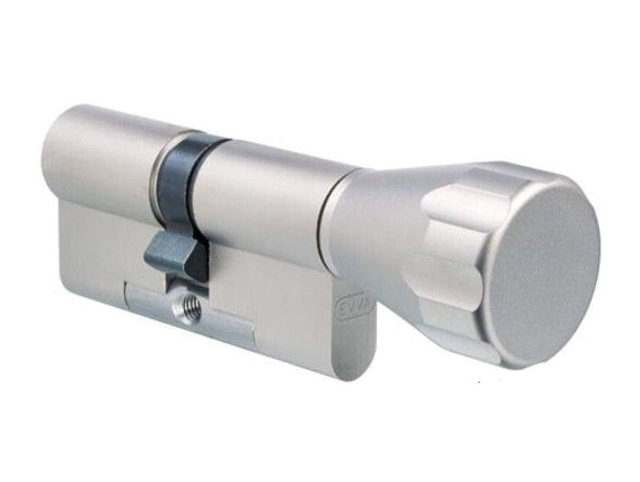 Cilindro-4KS-Evva-1 Serrature Porte Blindate