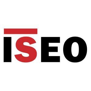 Iseo-Logo