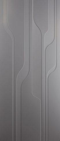 Kriomas-ebe-zero-grigio Porte Blindate
