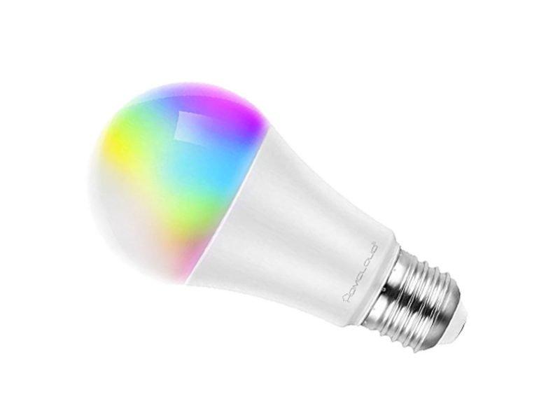 Lampada-WiFi-CCT+RGB-Homcloud