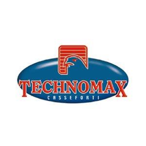 Technomax-Logo