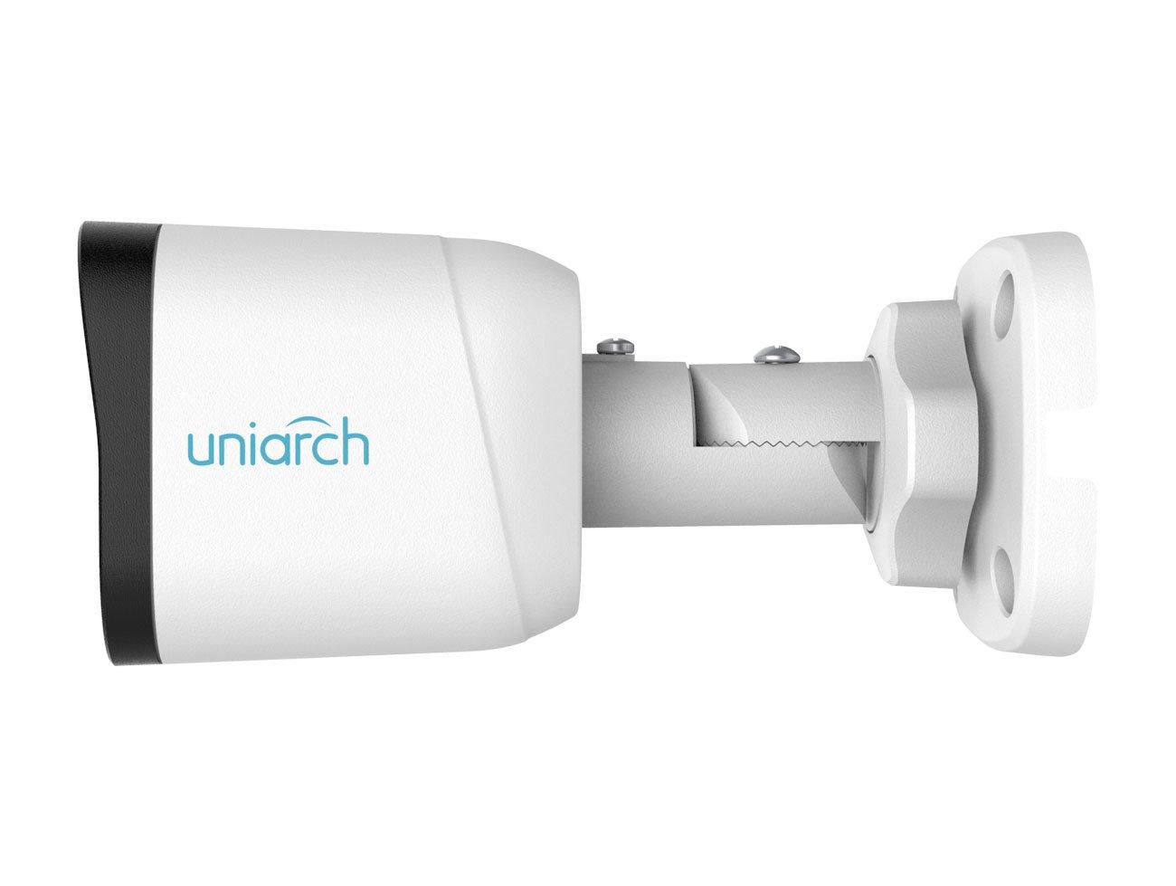 Telecamera-Uniarch-Ip-Bullet-2