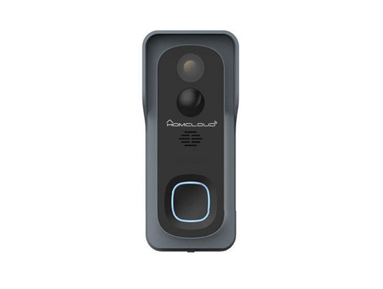 Videocitofono-Outdoor-7s-Homcloud