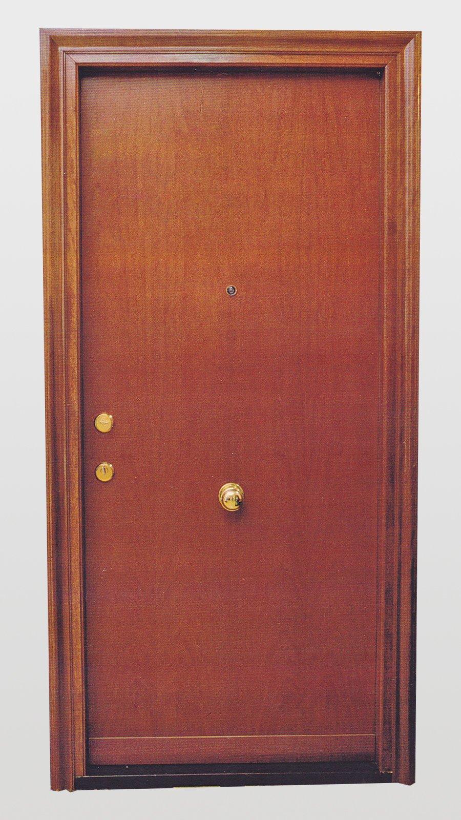 porta blindata per villa casale_33